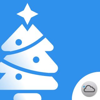 Icon: Holidays